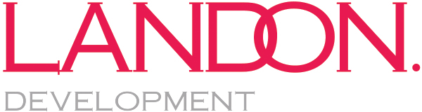 Landon Development Group LLC