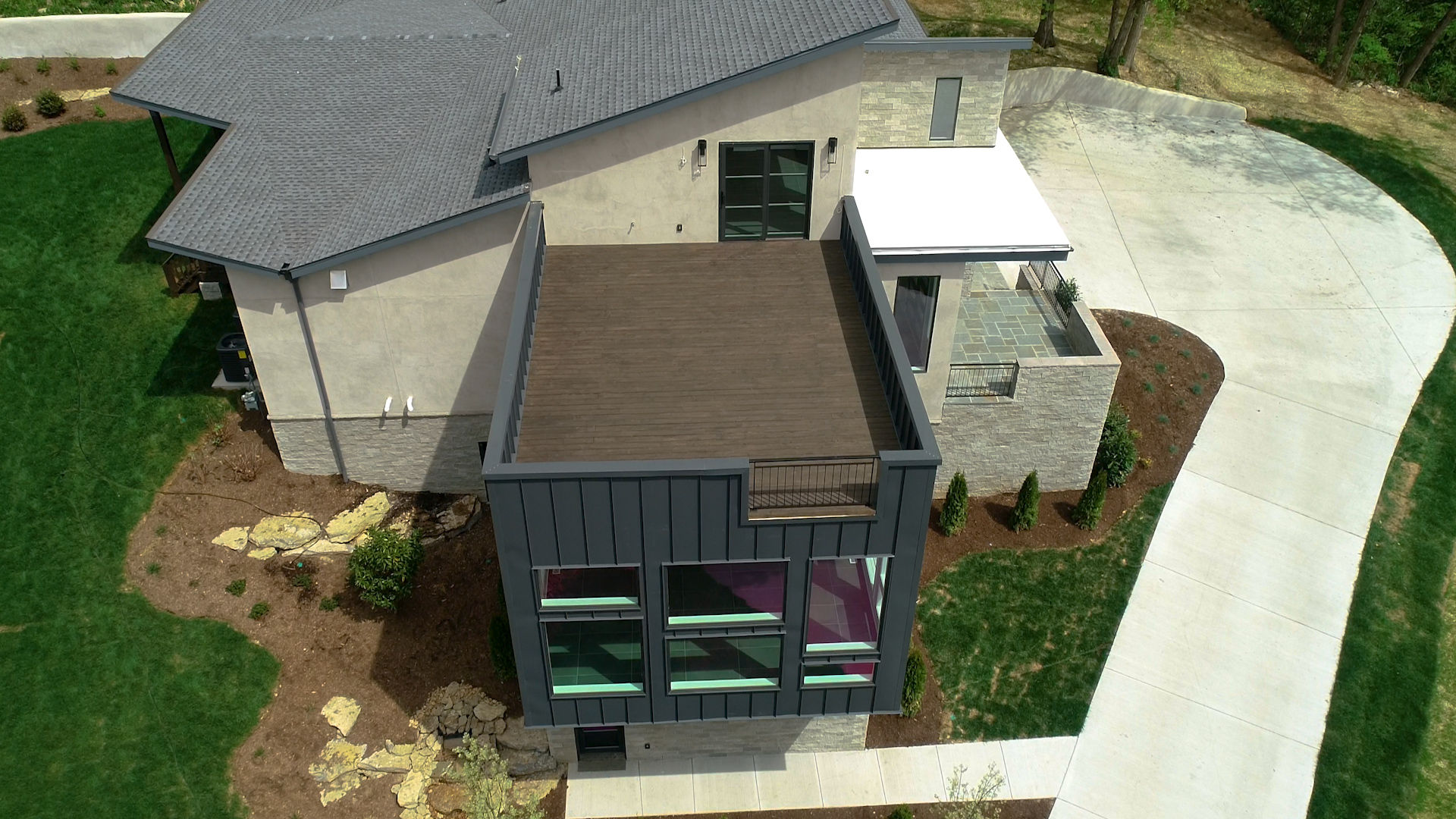 Landon Development Group LLC